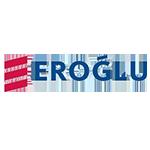 Eroğlu