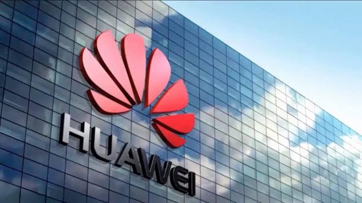 Huawei Şirketi Hakkında Bilinmeyenler